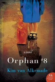 orphan#8