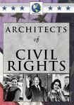 architectsofcivilrights
