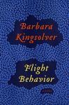 flighbehavior