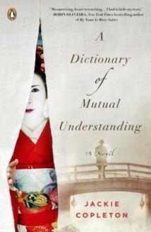 dictionaryofmutual